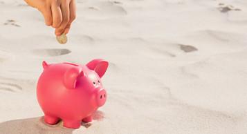 Jak uniknąć kosztów z powodu rezygnacji lub przerwania zagranicznej podróży?