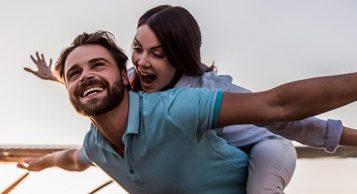 Ubezpieczenie turystyczne – jak działa i dlaczego warto je mieć?